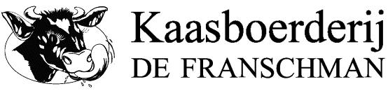 Kaasboerderij de Franschman